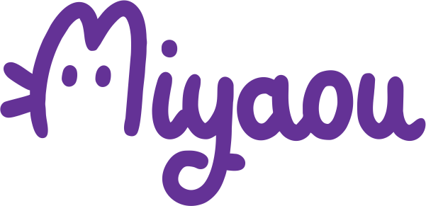 Miyaou Store