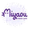 Miyaou Maid Cafe