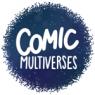 Comic Multiverses