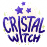 CRiSTAL WiTCH