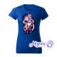 Sailor Moon - T-shirt